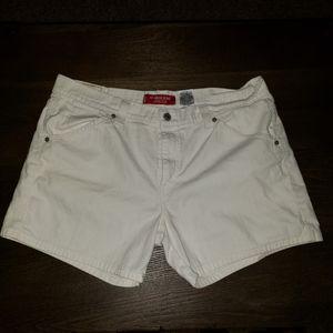 Levi's Nouveau Jeans Stretch, Size 16 Mis